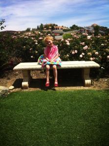 rose haven 4